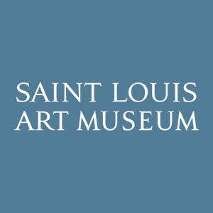 Profile picture for Saint Louis Art Museum