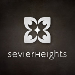 Profile picture for Sevier Heights Baptist Church