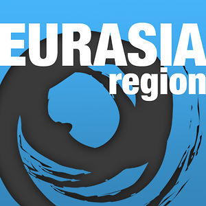 Profile picture for Eurasia Media