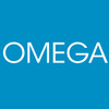 Omega Institute