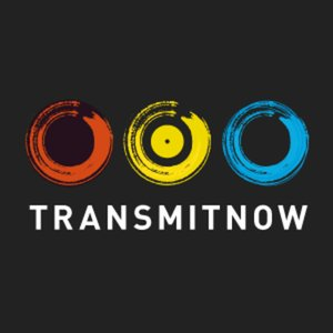 Profile picture for transmitNOW