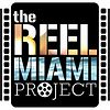 Reel Miami Project