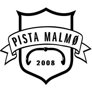 Profile picture for Pista Malmø
