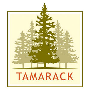Profile picture for Tamarack Media