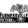 The Furnessville Picture Co.