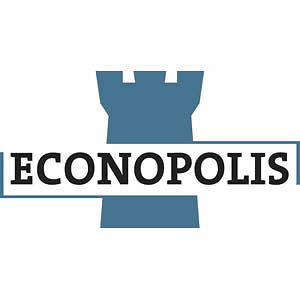 Profile picture for Econopolis