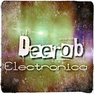 Profile picture for Deerob
