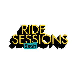 Profile picture for Ride Sessions