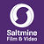 Saltmine Film & Video