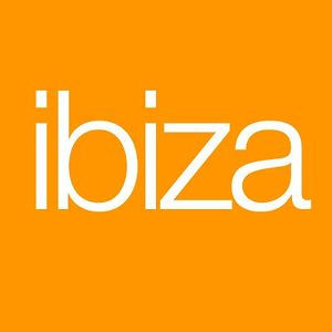 Profile picture for Ibiza Traveller