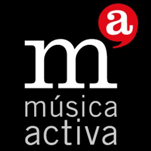 Profile picture for Música Activa