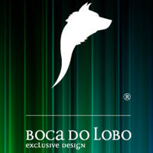 Profile picture for Boca do Lobo