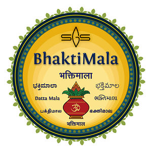 Profile picture for Bhakti Mala