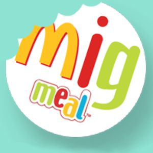 Profile picture for Mig Meal