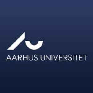 Profile picture for Aarhus Universitet