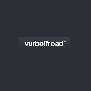 Profile picture for Vurboffroad.com