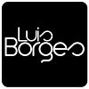 Luis Borges