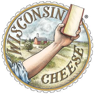 Profile picture for Wisconsin Cheese Talk