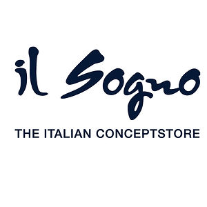 Profile picture for Il Sogno