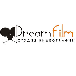 Profile picture for dreamfilm