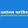 anton uribe
