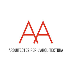 Profile picture for Arquitectes per l'Arquitectura