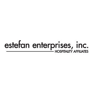 Profile picture for Estefan Hospitality Affiliates