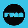 Funn | Digital Productions