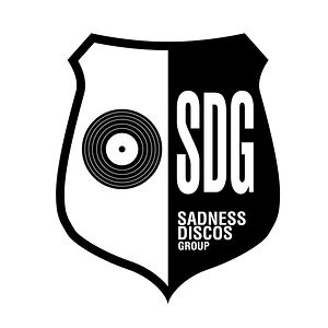 Profile picture for Sadness Discos Group
