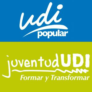 Profile picture for Juventud UDI