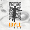 IDYLL FILMS