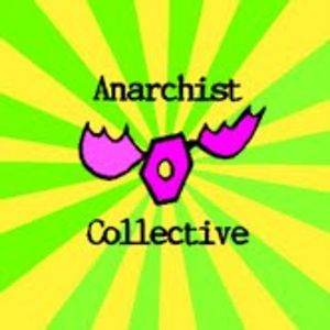 Profile picture for WingnutAnarchistCollective