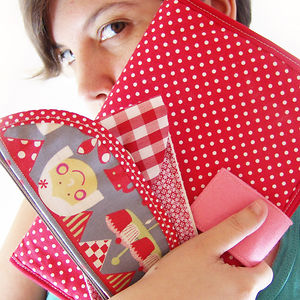 Profile picture for ilovekutchi shop