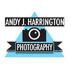 Andy Harrington