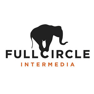 Profile picture for FullCircle Intermedia