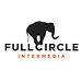 FullCircle Intermedia