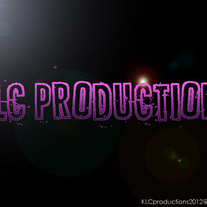 Profile picture for KLC Productions