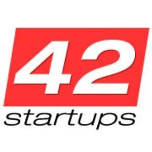 Profile picture for 42startups