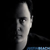 Justin Beach