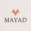 Mayad Studios