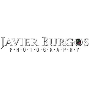 Profile picture for Javier Burgos
