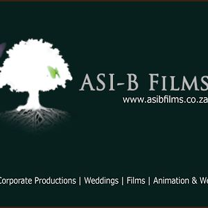 Profile picture for Asi-B Films