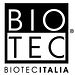Biotec Italia