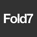 Fold7
