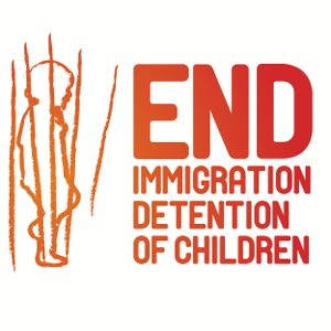 Profile picture for End Child Detention