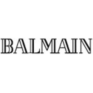 Profile picture for BALMAIN