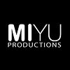Miyu Productions