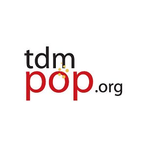 Profile picture for TDM Pop