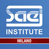 SAE Institute Milano