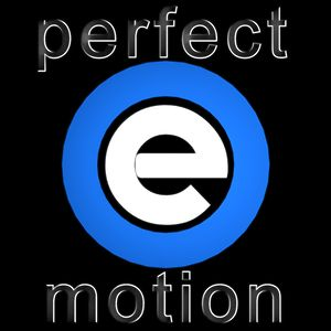 Profile picture for perfectemotion